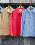 lemontstmichel-jacken-arbeitsjacke-workjacket-frankreich-farben-bunt