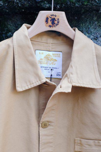 lemontstmichel-jacken-arbeitsjacke-workjacket-frankreich-farben-bunt-detail-kragen
