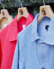 lemontstmichel-jacken-arbeitsjacke-workjacket-frankreich-farben-bunt-detail-streifen