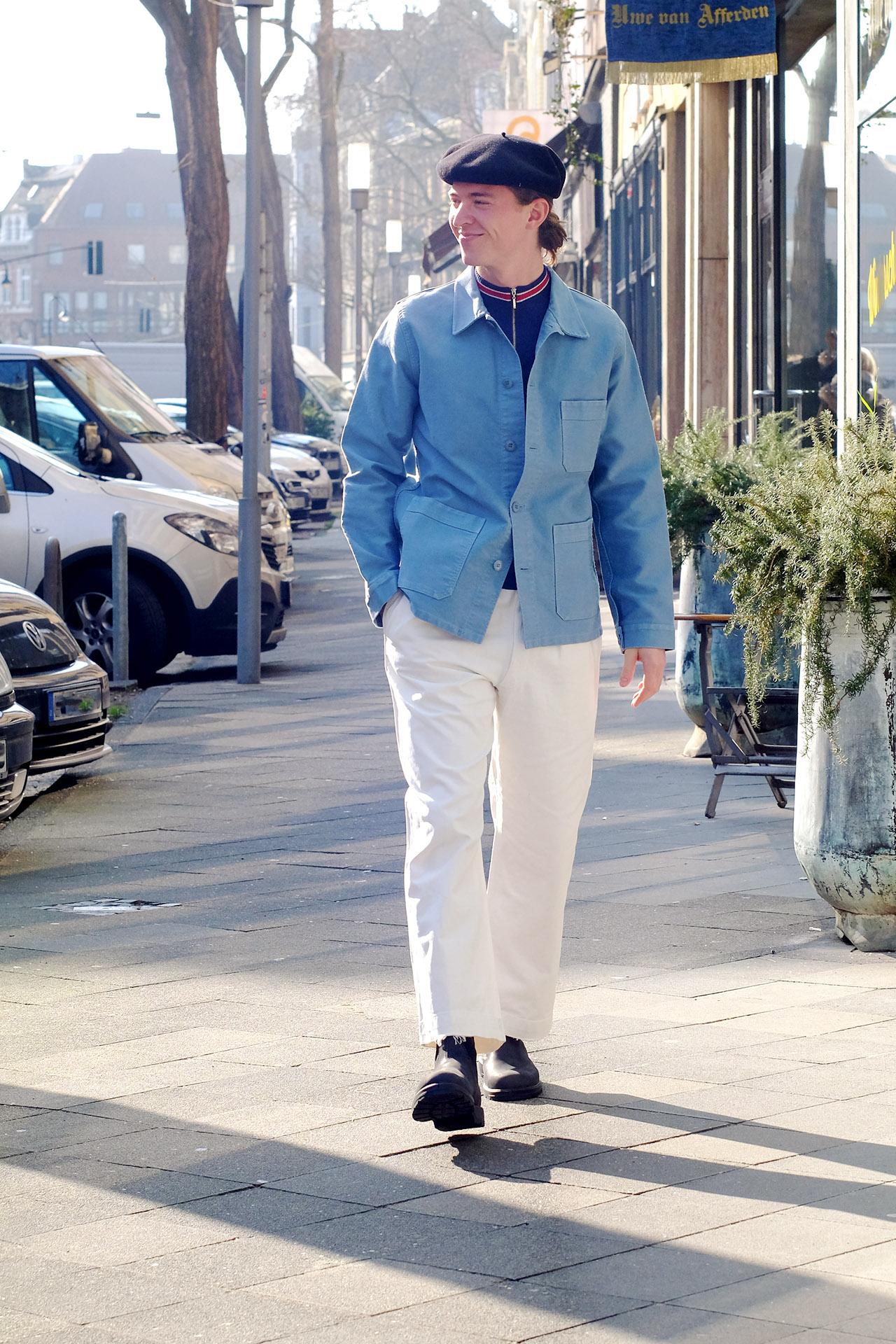 lemontstmichel-outfit-rennradtrikot-vintage-trikot-baskenmuetze-01