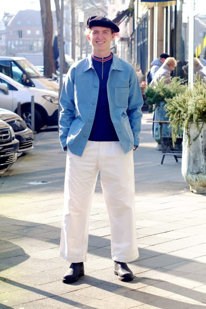lemontstmichel-outfit-rennradtrikot-vintage-trikot-baskenmuetze-02
