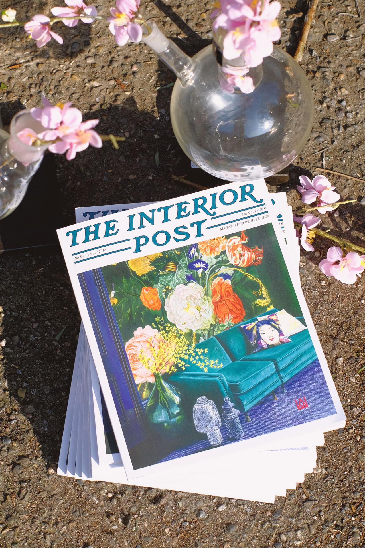 neue-interiorpost-neueausgabe-01