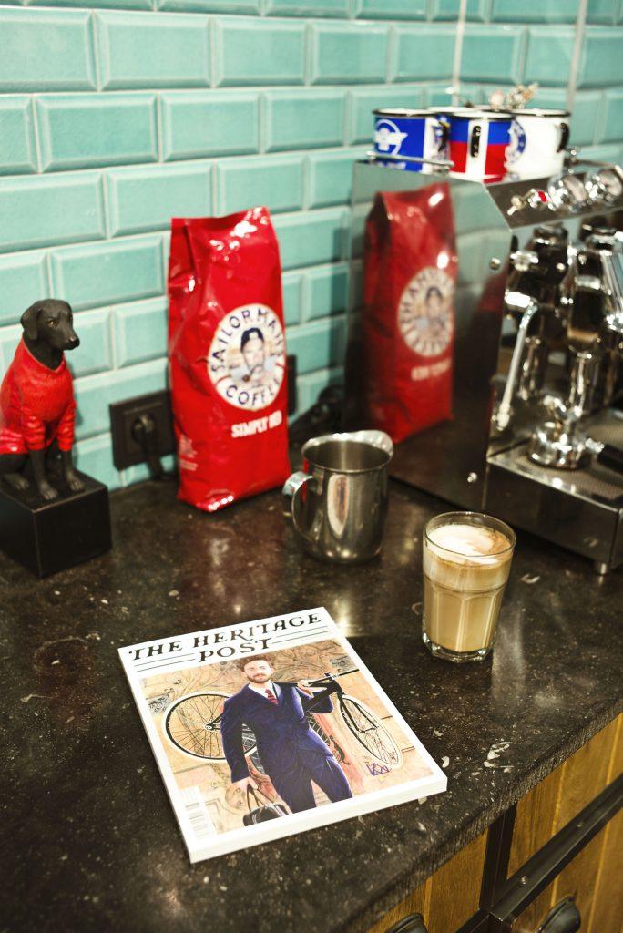caféundhp