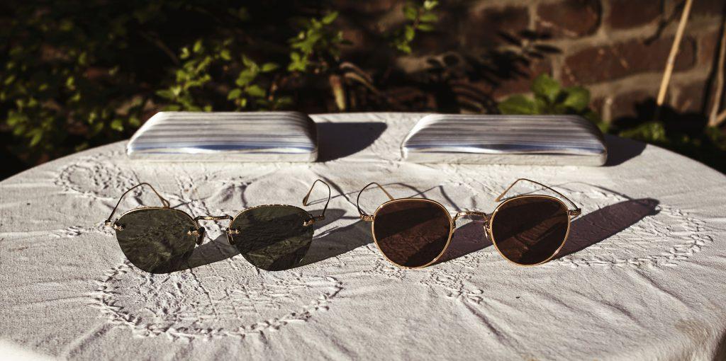sunglasseseyevan