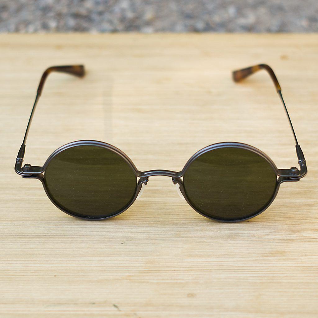 TAVATeinzelbrille