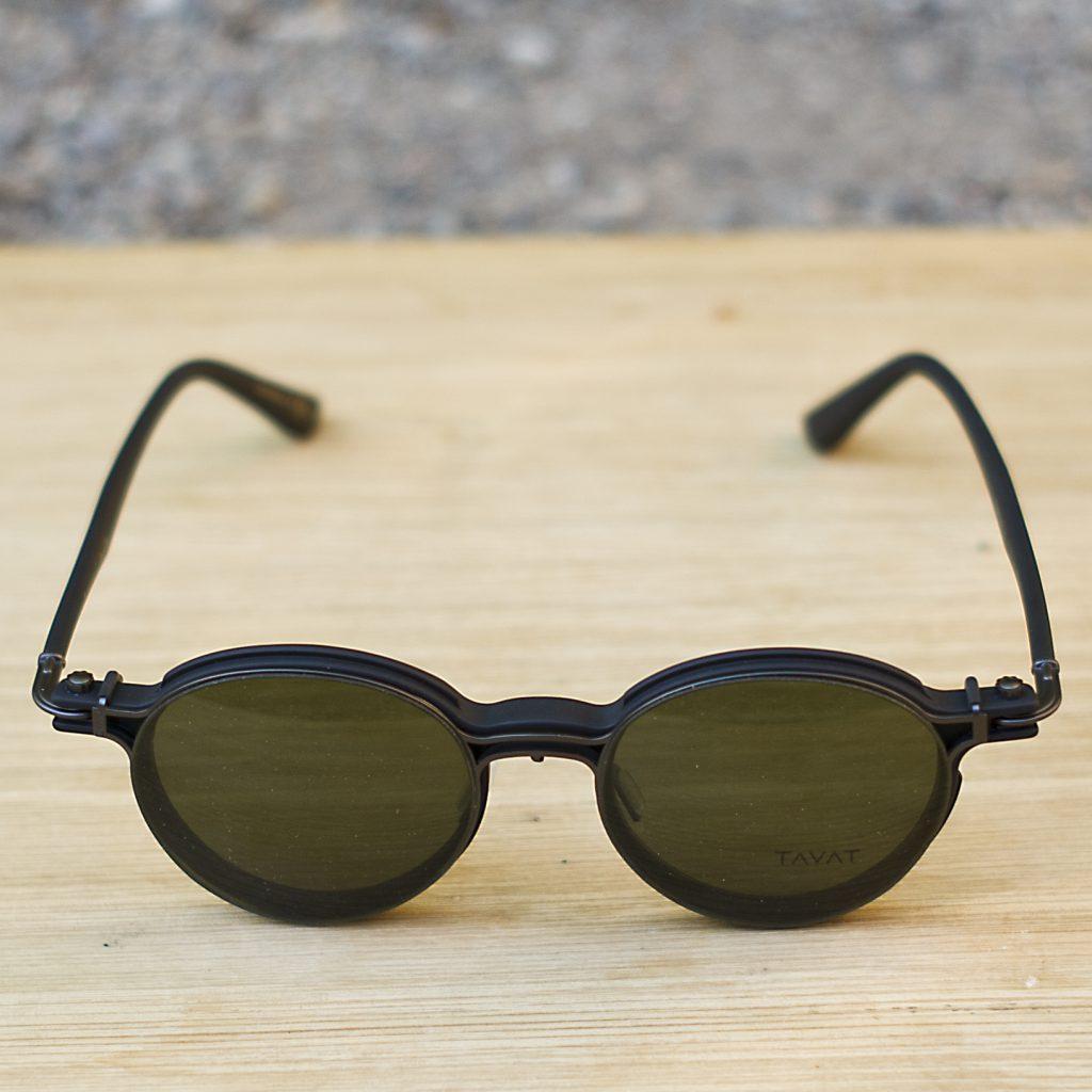 TAVATeinzelbrille3