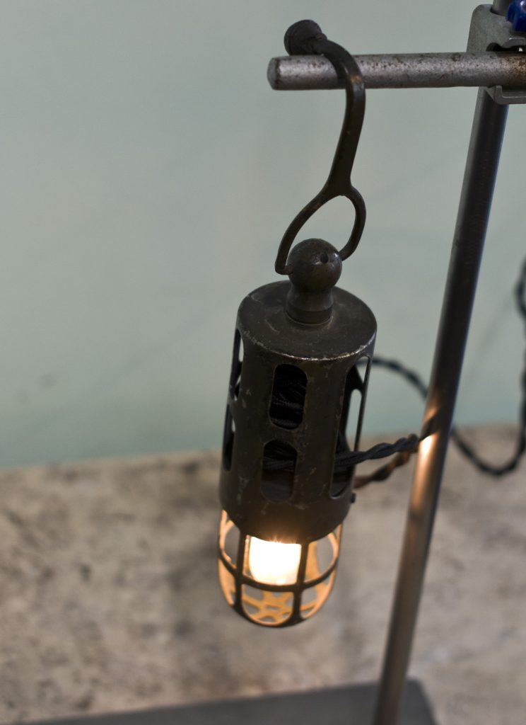 daimlerwerkslampe2