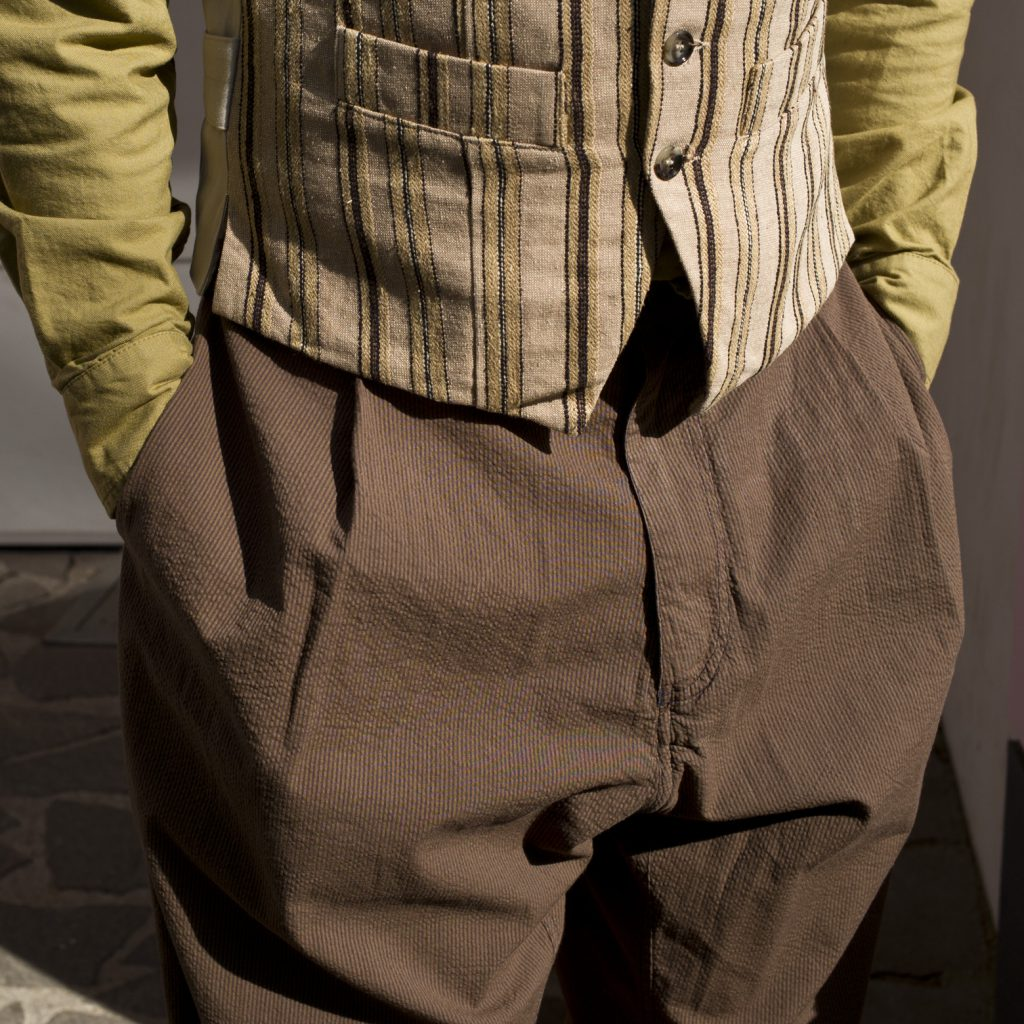 man1924stripe_details