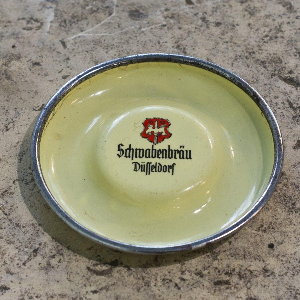 schwabenbraeudusseldorfasche