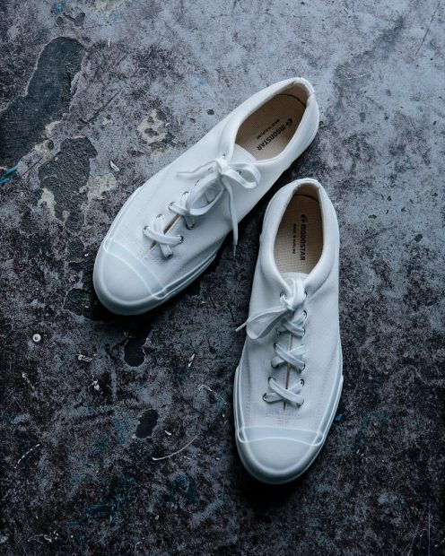 schuhe | The Heritage Post · General Store k03On